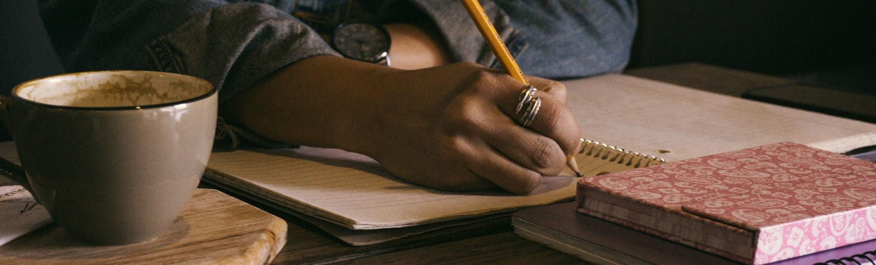 2020 Student Essay Winners