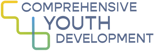 Comprehensive Youth Development