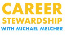 career stewardship logo